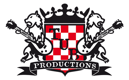 TUB Productions